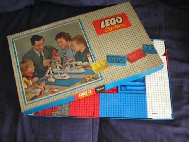 700_LEGO_GUS_014.JPG