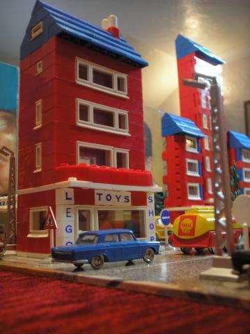 Jan_2010_lego_town_good_part_2_034.JPG