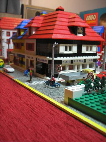 Jan_2010_lego_town_good_part_2_072.JPG