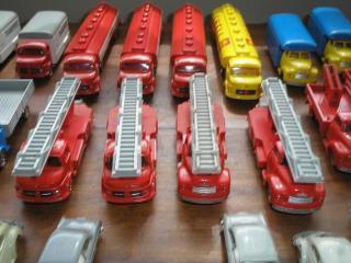 LEGO HO 1/87 Vehicles