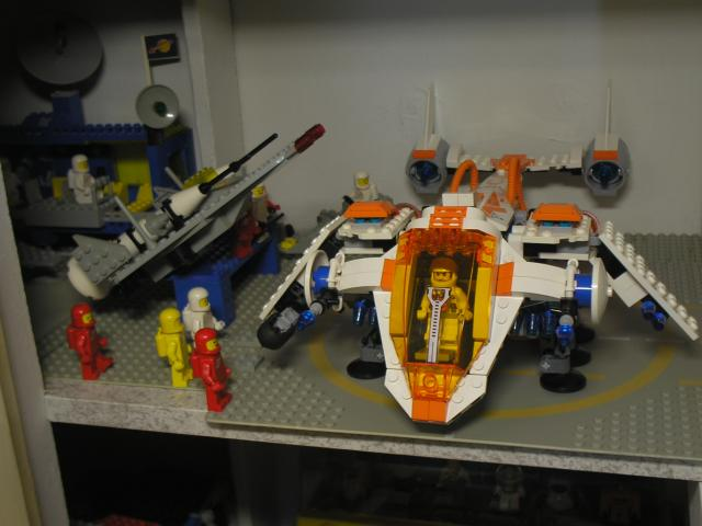 lego_display_pics_031.JPG