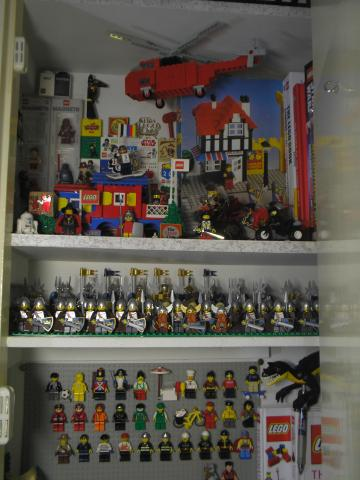 lego_display_pics_041.JPG
