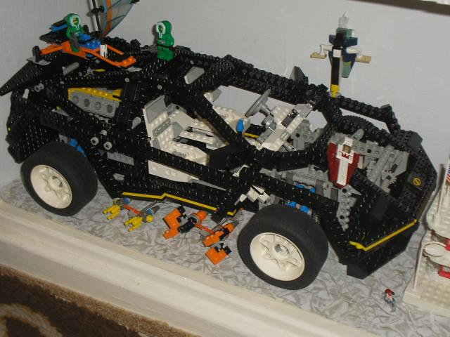 lego_display_pics_068.JPG