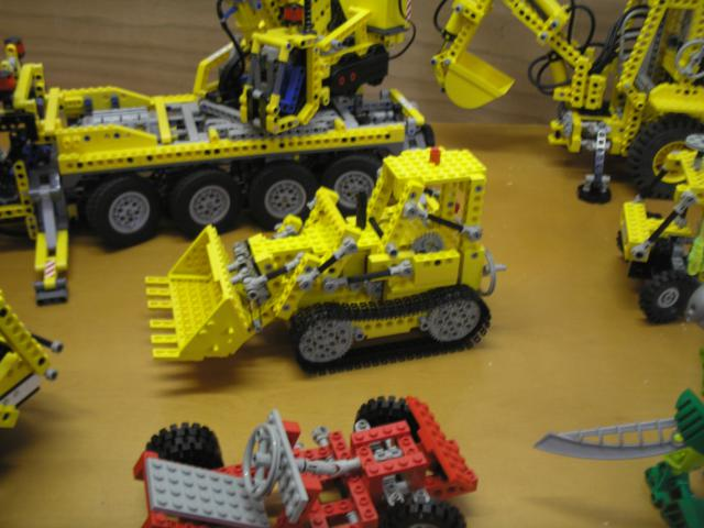 lego_technic_050_-_Copy.JPG